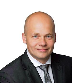 Jonathan St-Pierre